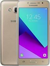 Samsung Galaxy J2 Prime - Price in Pakistan