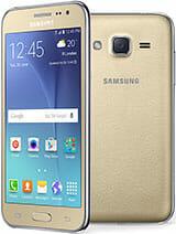 Samsung Galaxy J2 - Price in Pakistan