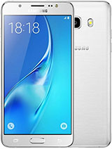 Samsung Galaxy J5 (2016) - Price in Pakistan