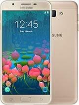 Samsung Galaxy J5 Prime - Price in Pakistan
