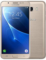 Samsung Galaxy J7 (2016) - Price in Pakistan