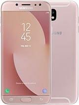 Samsung Galaxy J7 (2017) Price in Pakistan