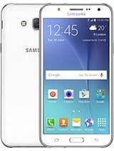 Samsung Galaxy J7 - Price in Pakistan
