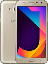 Samsung Galaxy J7 Nxt - Price in Pakistan