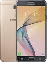 Samsung Galaxy J7 Prime - Price in Pakistan