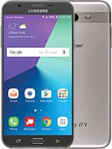 Samsung Galaxy J7 V Price in Pakistan