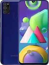 Samsung Galaxy M21 Price in Pakistan
