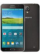 Samsung Galaxy Mega 2 - Price in Pakistan