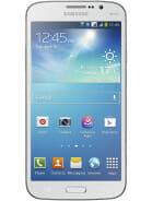 Samsung Galaxy Mega 5.8 I9150 Price in Pakistan