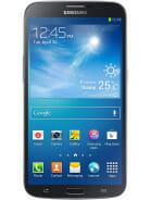 Samsung Galaxy Mega 6.3 I9200 Price in Pakistan