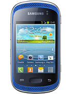 Samsung Galaxy Music Duos S6012 Price in Pakistan