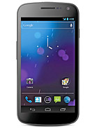 Samsung Galaxy Nexus LTE L700 Price in Pakistan