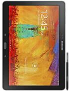 Samsung Galaxy Note 10.1 (2014) Price in Pakistan