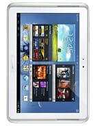 Samsung Galaxy Note 10.1 N8000 Price in Pakistan