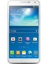 Samsung Galaxy Note 3 Price in Pakistan