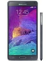 Samsung Galaxy Note 4 - Price in Pakistan