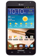 Samsung Galaxy Note I717 Price in Pakistan