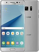 Samsung Galaxy Note7 (USA) - Price in Pakistan