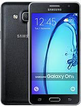 Samsung Galaxy On5 Pro - Price in Pakistan