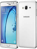 Samsung Galaxy On7 - Price in Pakistan