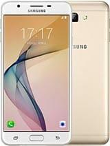 Samsung Galaxy On7 (2016) - Price in Pakistan