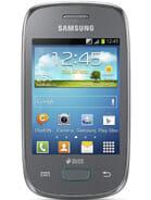 Samsung Galaxy Pocket Neo S5310 Price in Pakistan