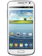 Samsung Galaxy Pop SHV-E220 Price in Pakistan