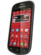 Samsung Galaxy Reverb M950 Price in Pakistan