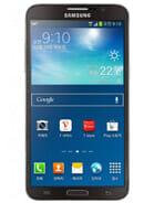 Samsung Galaxy Round G910S Price in Pakistan