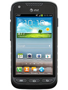 Samsung Galaxy Rugby Pro I547 Price in Pakistan