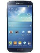 Samsung I9505 Galaxy S4 Price in Pakistan