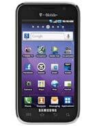 Samsung Galaxy S 4G T959 Price in Pakistan