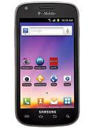 Samsung Galaxy S Blaze 4G T769 Price in Pakistan