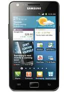Samsung Galaxy S II 4G I9100M Price in Pakistan