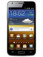 Samsung Galaxy S II LTE I9210 Price in Pakistan