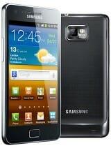 Samsung I9100 Galaxy S II Price in Pakistan