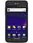 Samsung P6200 Galaxy Tab 7.0 Plus Price in Pakistan