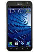 Samsung Galaxy S II Skyrocket HD I757 Price in Pakistan