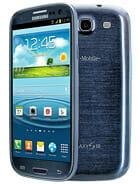 Samsung Galaxy S III T999 Price in Pakistan