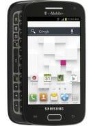 Samsung Galaxy S Relay 4G T699 Price in Pakistan