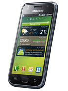 Samsung I9000 Galaxy S - Price in Pakistan