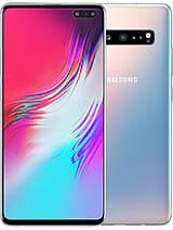 Samsung Galaxy S10 5G Price in Pakistan