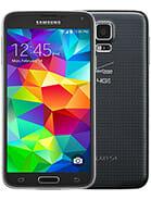 Samsung Galaxy S5 (USA) Price in Pakistan
