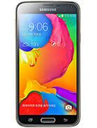 Samsung Galaxy S5 LTE-A G906S Price in Pakistan