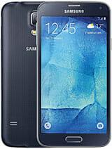 Samsung Galaxy S5 Neo - Price in Pakistan