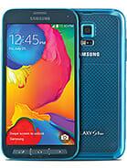 Samsung Galaxy S5 Sport Price in Pakistan