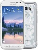 Samsung Galaxy S6 active - Price in Pakistan