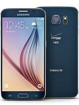 Samsung Galaxy S6 (USA) - Price in Pakistan