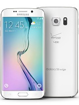 Samsung Galaxy S6 edge (USA) - Price in Pakistan