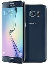 Samsung Galaxy S6 Plus - Price in Pakistan